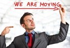 Alawoona Business removals 1
