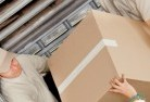 Alawoona Business removals 5