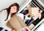 Business Removals My Local Removalists