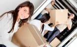 My Local Removalists Business Removals