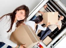 Kwikfynd Business Removals alawoona