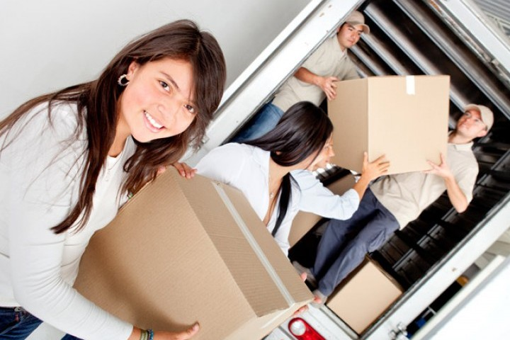 My Local Removalists Business Removals 720 480
