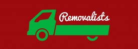 Removalists Alawoona - Furniture Removals