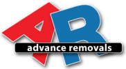 Removalists Alawoona - Advance Removals