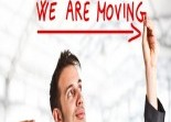 Furniture Removalists Northern Beaches My Local Removalists