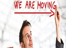 Kwikfynd Furniture Removalists Northern Beaches alawoona