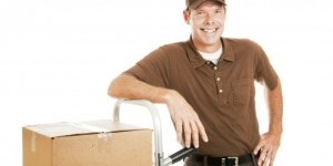 Kwikfynd International Moving Furniture Removals