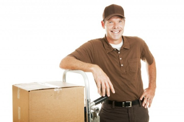 My Local Removalists Interstate Backloading Services 720 480