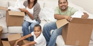 Kwikfynd Furniture Removalist Services