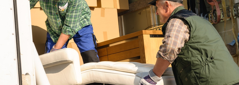 House Removalists Alawoona
