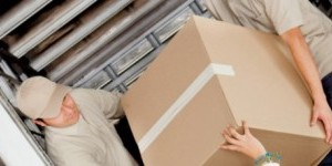 Kwikfynd Sydney To Brisbane Removalists Furniture Removals