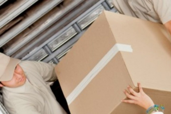 My Local Removalists Sydney To Brisbane Removalists 720 480
